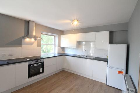 1 bedroom apartment to rent - St Benedicts Street , Norwich, Norfolk  NR2
