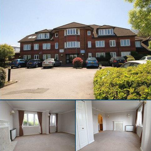 1 bedroom apartment for sale - Burpham, Guildford