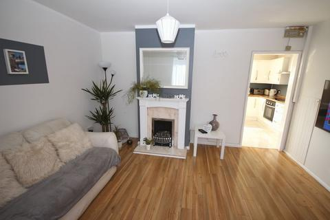 2 bedroom semi-detached house for sale - Malmesmead Road, Cardiff
