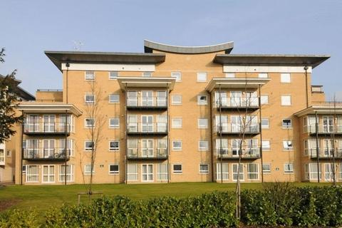2 bedroom apartment to rent - Sparkes Close, Bromley