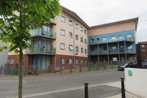 1 bedroom apartment to rent - Verney Street, Exeter