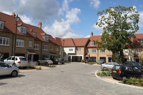 2 bedroom apartment to rent - Huntington Close, Bexley