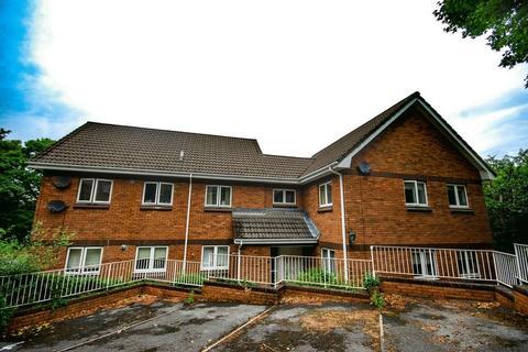 2 bedroom apartment to rent - Highbury Court, Neath, SA11 1TX