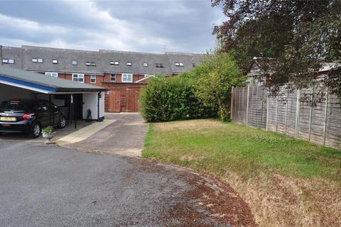 Plot for sale - Honiton, Devon, EX14