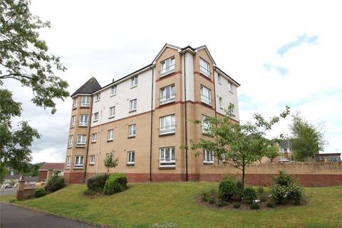 2 bedroom apartment for sale - 3/1, Whitehaugh Road, Glasgow