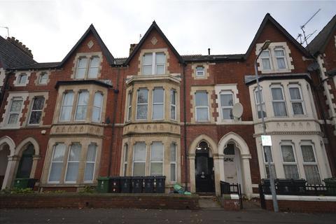 1 bedroom apartment to rent - Taff Embankment, Cardiff, Caerdydd, CF11