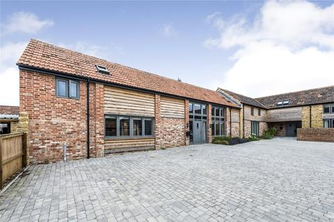 3 bedroom barn conversion for sale - Seavington, Ilminster, Somerset