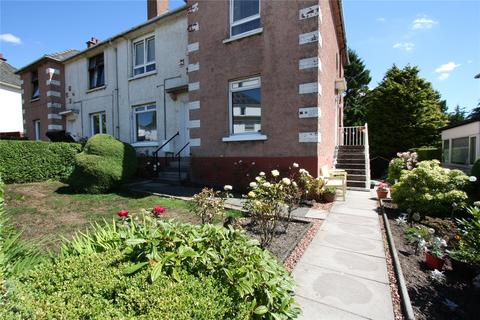 2 bedroom apartment to rent - Highfield Drive, Glasgow, Lanarkshire