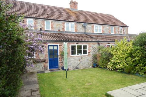 2 bedroom terraced house to rent - Glovers, Bristol Road, Sherborne, DORSET, DT9