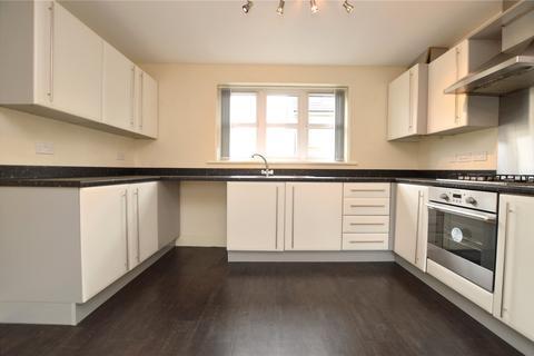 3 bedroom semi-detached house for sale - Mill Race Lane, Laisterdyke, Bradford, West Yorkshire