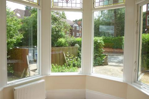 1 bedroom apartment to rent - Forest Road, Moseley, Birmingham, West Midlands, B13