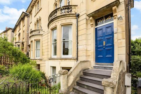 1 bedroom flat for sale - Elmgrove Road, Redland