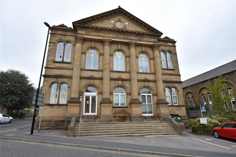 2 bedroom apartment for sale - Ebenezer House, 20 Fountain Street, Morley, Leeds