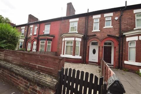 3 bedroom terraced house for sale - Richmond Grove, Manchester, M13 0DS