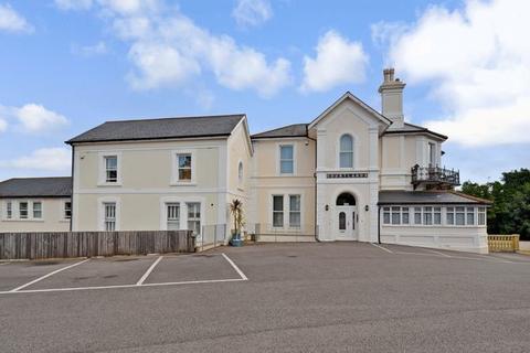 2 bedroom flat for sale - Chelston