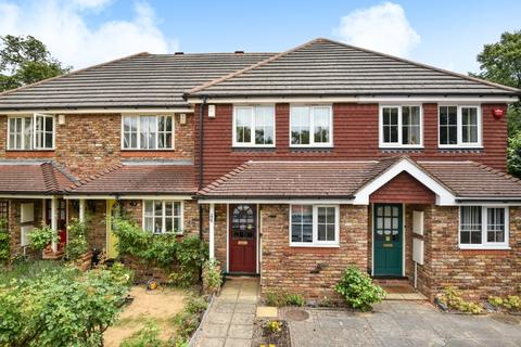 2 bedroom house to rent - Duxberry Close Bromley BR2