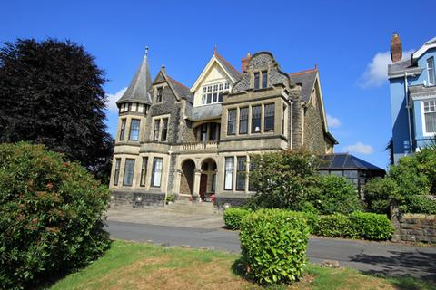 Studio for sale - Penllwyn Park, Carmarthen, Carmarthenshire