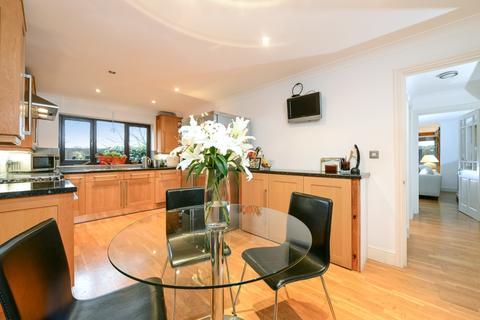 3 bedroom house to rent - Copers Cope Road Beckenham BR3