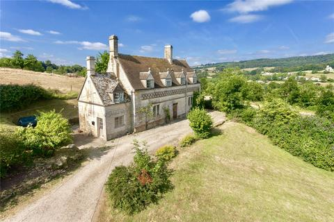 4 bedroom detached house for sale - Pincot Lane, Stroud, Gloucestershire