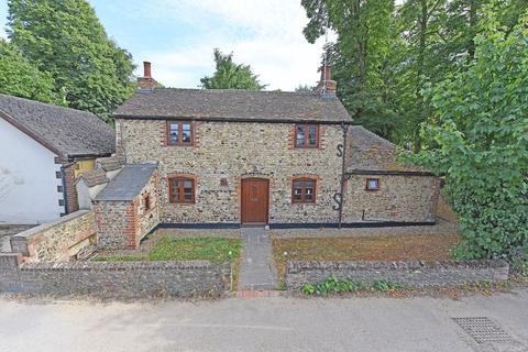 2 bedroom detached house for sale - Guildford Road , Farnham