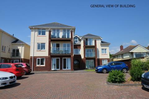 2 bedroom apartment for sale - Cliff Park Road, Paignton