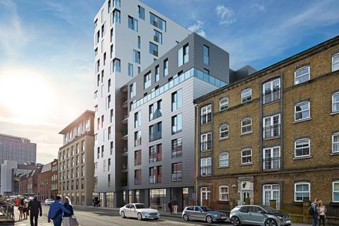 2 bedroom apartment for sale - Ordnance Lofts, E1
