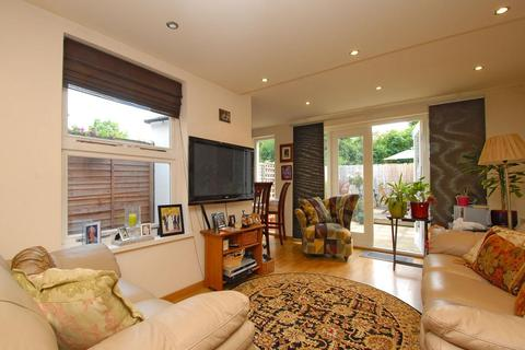 2 bedroom flat to rent - Himley Road Tooting SW17