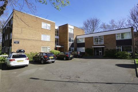2 bedroom apartment for sale - Craigmount Court,  Benton