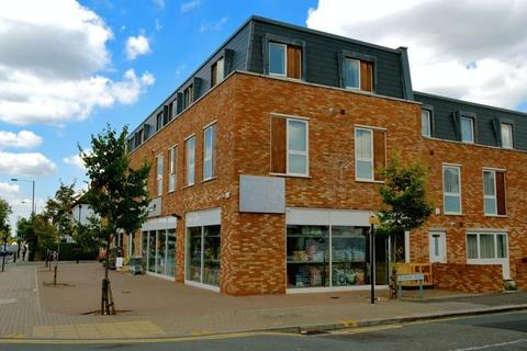 1 bedroom flat for sale - Sycamore Court, Bedford Road, HARROW, Middlesex, HA1 4LZ