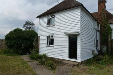 3 bedroom semi-detached house to rent - Collier Street