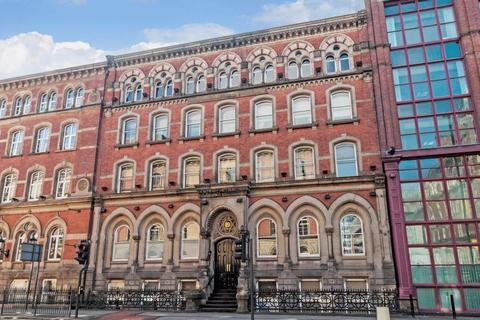1 bedroom apartment to rent - 19 Wellington Street, Leeds, LS1 4JF