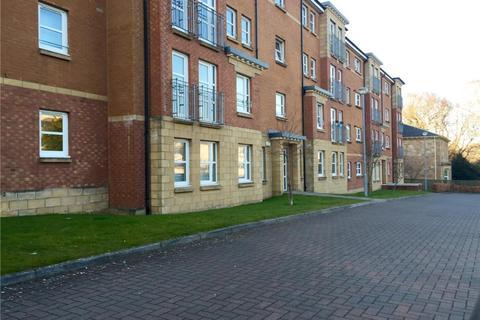 3 bedroom flat to rent - Mansionhouse Road, Langside, Glasgow