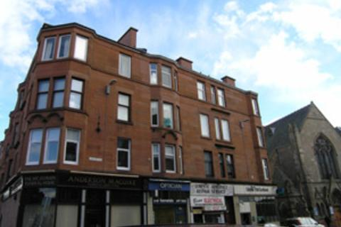 1 bedroom flat to rent - Cathcart Road, Mount Florida, Glasgow