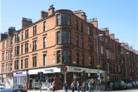 2 bedroom flat to rent - Byres Road, Hillhead, Glasgow
