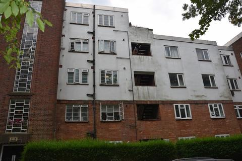 2 bedroom flat for sale - The Woodlands , London, Greater London. SE19 3EH