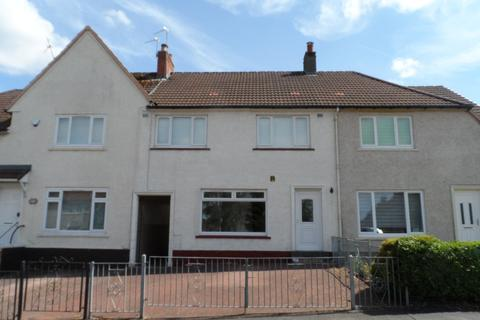 3 bedroom terraced house to rent - Holmswood Avenue, Blantyre, South Lanarkshire