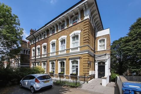 1 bedroom apartment for sale - Victoria Way, Charlton