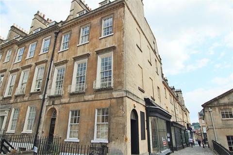 3 bedroom maisonette for sale - Bennett Street, Bath, Somerset, BA1