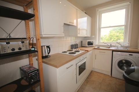 2 bedroom flat to rent - Richmond Place, Pleasance, Edinburgh