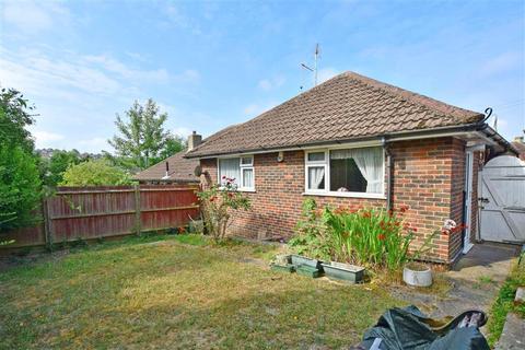 2 bedroom semi-detached bungalow for sale - Sunnydale Close, Brighton, East Sussex