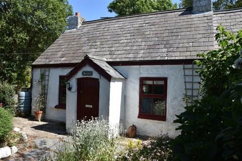 2 bedroom cottage for sale - Blaenrhos, Blaenporth