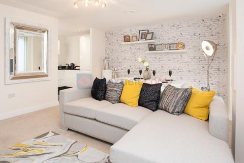 2 bedroom flat for sale - Gayton Road, Harrow HA1