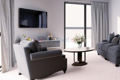 3 bedroom flat for sale - Gayton Road, Harrow HA1