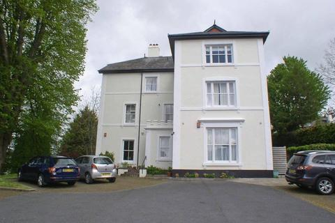 2 bedroom apartment for sale - Dartmeet, Chagford
