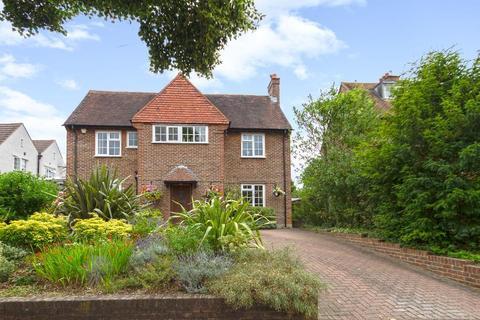 4 bedroom detached house for sale - The Ridge Way, Sanderstead, Surrey, CR2 0LG