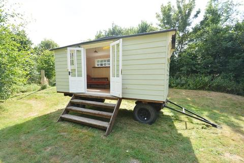Mobile home for sale - Diss