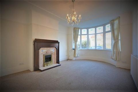 3 bedroom semi-detached house to rent - Ilford Avenue, Liverpool