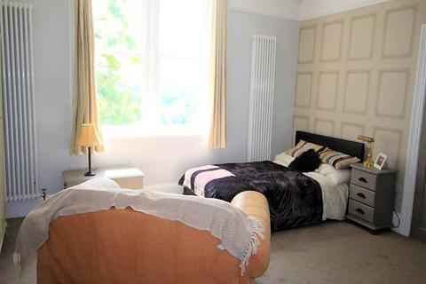 Studio to rent - Throstle Nest Villa, New Road Side, Horsforth