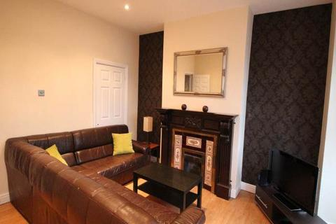1 bedroom house share to rent - St Anns Avenue (Room 1), ,