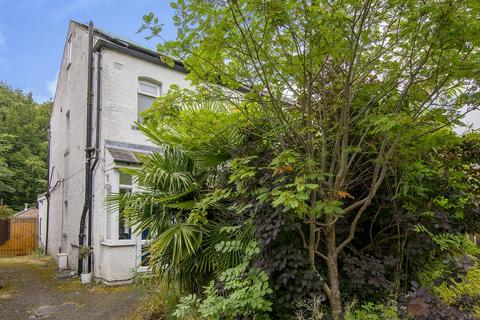 3 bedroom semi-detached house for sale - 313 Abbeydale Road South, Dore, S17 3LF